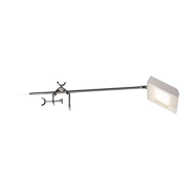 LED Strahler SLV DALO Dipslay WL