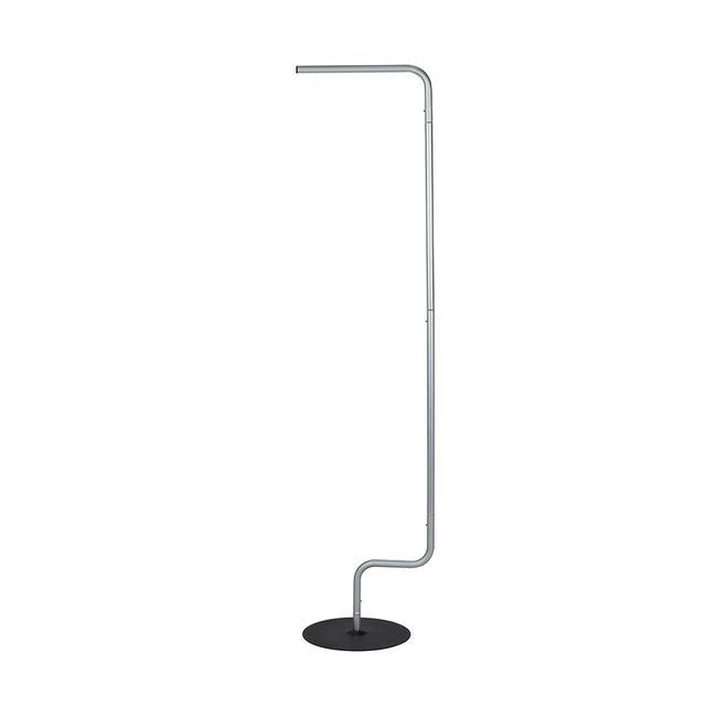 """Digitaldruck für Banner-Display """"Swing"""""""