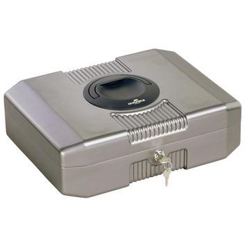 """Geldkassette """"Euroboxx S"""""""