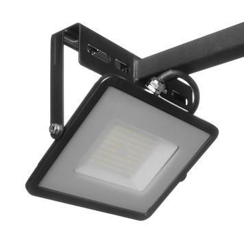 LED Strahler 50 W - Flutlicht Set