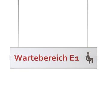 """Deckenhänger """"Frankfurt"""""""