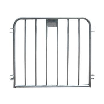 """Tor für Absperrgitter """"Fence"""""""