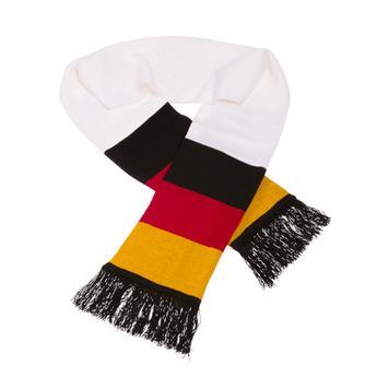 Fanschal Deutschland