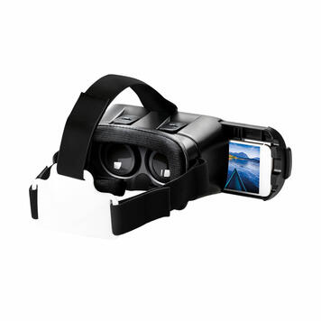 VR Brille (Virtual Reality)