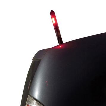 COB Flutlichtlampe