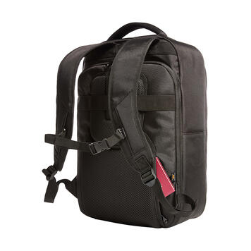 "Business Notebook-Rucksack ""Giant"""