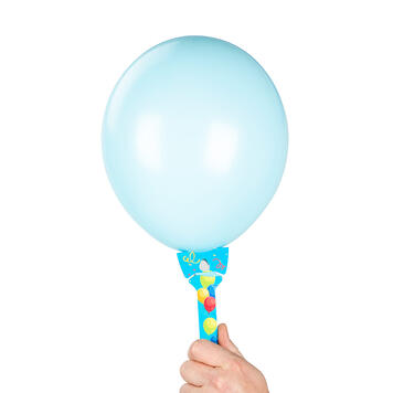 Balloon Grip