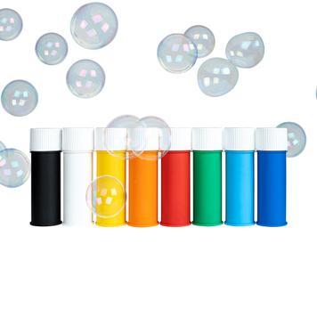 """Seifenblasen """"Bubbles"""""""