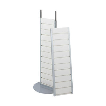 "Teilbarer FlexiSlot®-Tower ""Slim"""