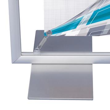 """Digitaldruckbanner für Banner-Display """"Multi"""""""