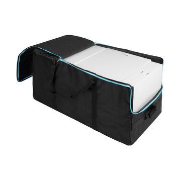 Transporttasche für EasyCubes