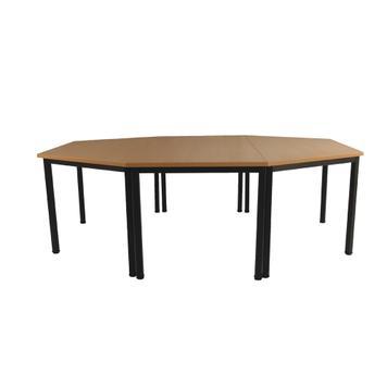 """Tischsystem """"Kombi Trapez"""""""