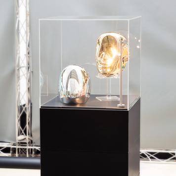 Beleuchtung für EasyCubes