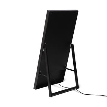 "Digitaler Kundenstopper ""A-Board Slim"""