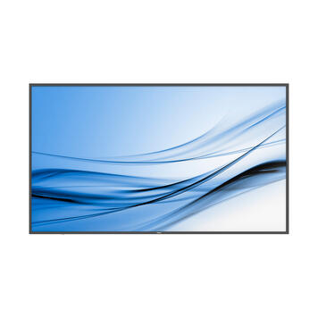 Interaktives Whiteboard / Multitouch Monitor