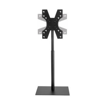 Monitorständer M Stand 180 Floorbase