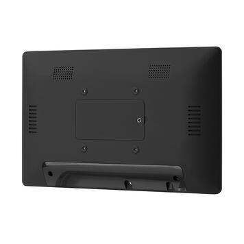 "Interaktives POS-Tablet ""POS.tab 11.6 PRO III"""