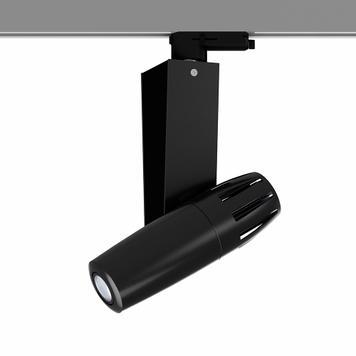 LED-Projektor