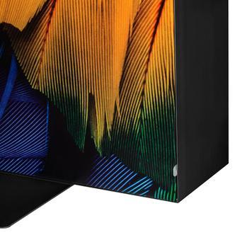 "LED Stretchframe ""Lumos"" - 100 mm, doppelseitig"