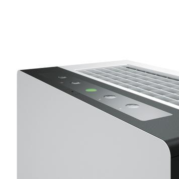"""IDEAL """"AP60 Pro"""" Luftreiniger"""