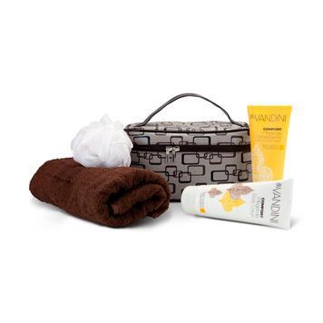 Wellness-Tasche Comfort