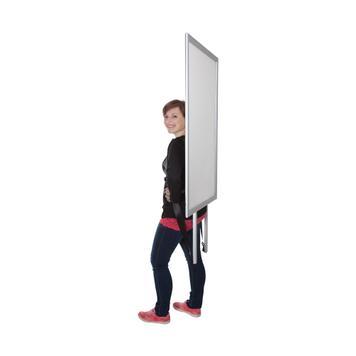 Moving Frame