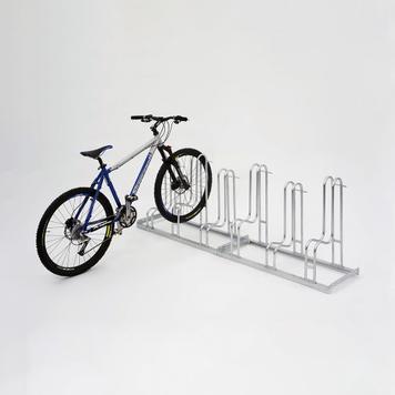"""Fahrradständer """"BR"""""""