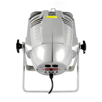 LED Strahler Ledvance Floodlight 80W