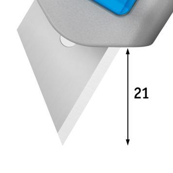 """Sicherheitsmesser """"SECUNORM 525"""""""