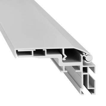 Aluminium Stretchframe Outdoor