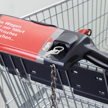 "Richartz Key Tool ""Clean"""