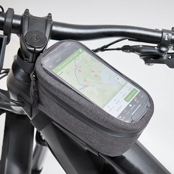 "Fahrrad-Rahmentasche  ""Cycle"""